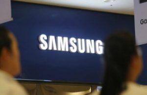 Samsung's Market Share to Drop in 2018: Strategic Analytics