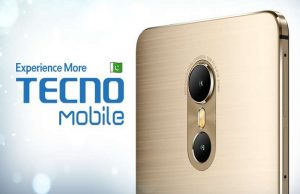 TECNO Concludes the Year with 10 Smartphones Devices for Pakistani Market