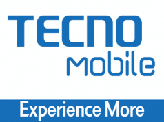 TECNO Grabs a Huge Portion of Smartphones Sales in Pakistan