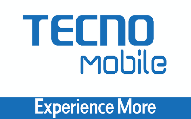 TECNO Grabs a Huge Portion of Smartphones Sales in Pakistan