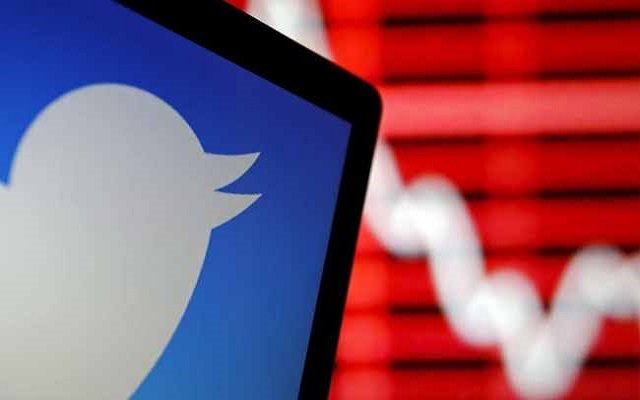 Now, install third-party apps for Twitter account verification