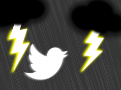 Twitter Officially Launches Threads for it's New Tweetstorm Feature
