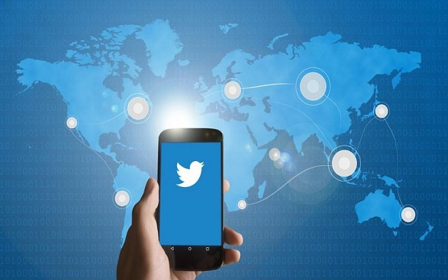 Twitter To Notify Users If they Access Blocked Content & Accounts