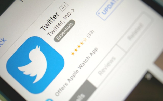 Twitter Lite App is Now Available in 24 More Countries