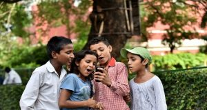 UNICEF Suggests to Make Digital World Safer for Children in Pakistan