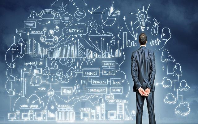 UNIDO Grants Five Awards to Pakistani Tech Innovators