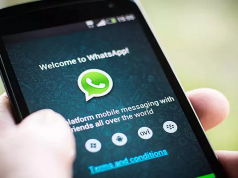 WhatsApp to Bid Farewell to These Handsets on New Year's Eve