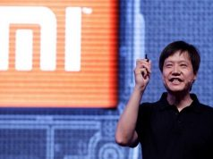 Xiaomi Witnesses 27.6M Smartphone Shipments in Q3 2017