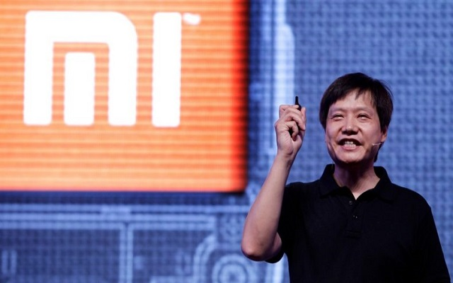 Xiaomi Witnesses 27.6M Smartphone Shipments in Q3 2017
