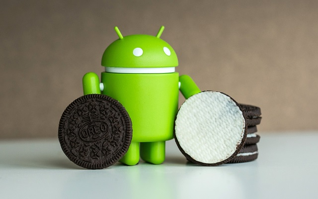 Google Announces Android Oreo Update with Improved Security Features