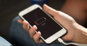 Apple is Working on L-Shaped Battery to Improve Battery Life: Report