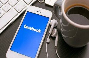 Facebook Rolls Out Snooze Button