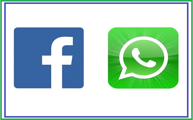 WhatsApp told to stop sharing data with Facebook
