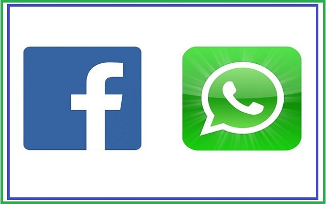 WhatsApp Given Period of 1 Month to Stop Facebook Data Transfers
