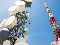 FBR to Conduct Audit of Telecom Operator