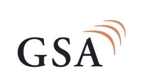 GSA Confirms LTE Subscriptions