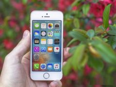 India Faulty Import Tax Policy Angers Apple