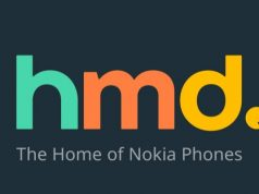HMD Global Celebrates one Year as the new Home of Nokia Phones