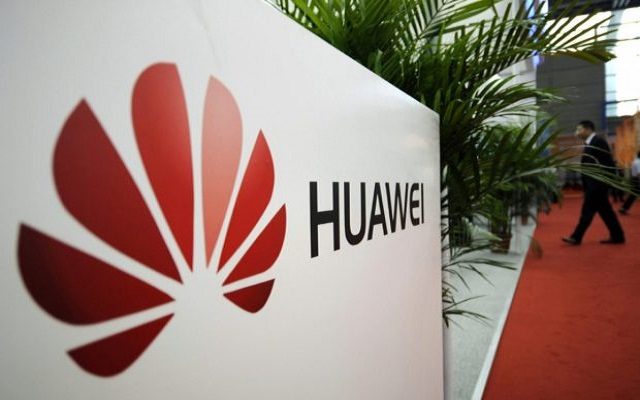 Huawei Shipped 153 Million Smartphones in 2017