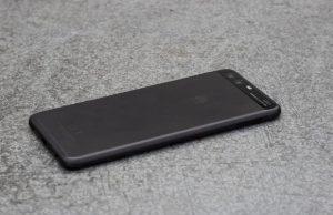 Huawei P11 rumored