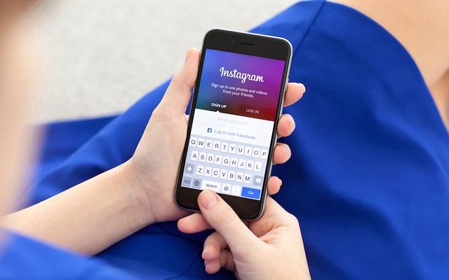 Instagram is Testing a Standalone Messaging App Just Like Facebook Messenger