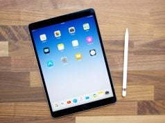 Apple to Launch Cheapest iPad Next Year
