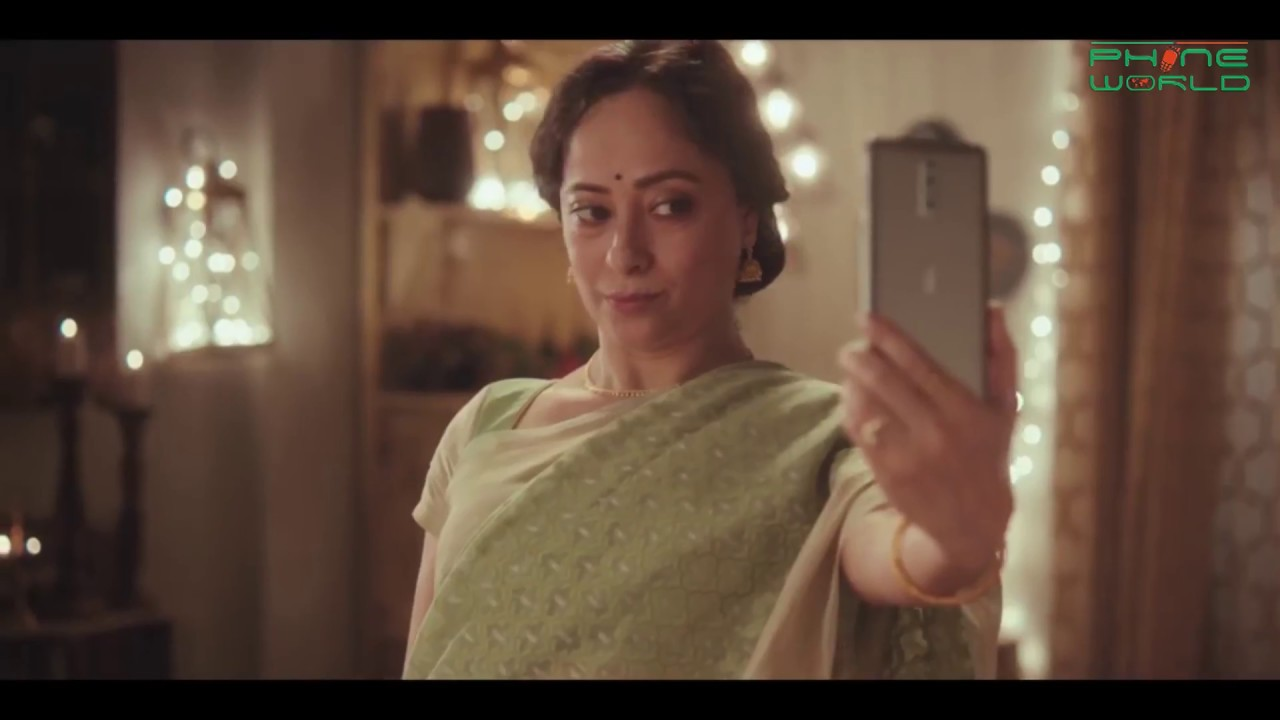 Photo of Nokia 8 TVC Review l Mom's Bothie Ad