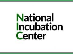 The National Incubation Center Islamabad Opens Applications for its Third Cohort
