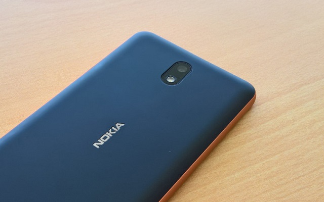 The Nokia 2 will get Android 8.1 — Surprise