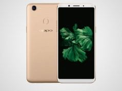 OPPO Launches A75