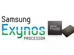 Samsung will Unveil its next Exynos Chipset