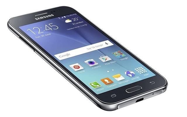 Samsung Galaxy J2 (2018) Price
