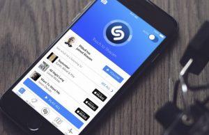 Shazam Introduces Offline Mode for iOS Users