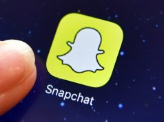 Snapchat Reportedly Bringing Stories to Web