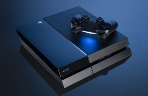 Sony has Sold more than 70 Million PS4 Consoles