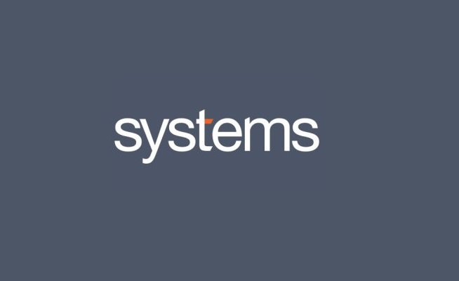 Systems Limited Celebrates 40th Anniversary, Launches New Company Logo