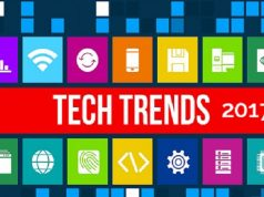 Telenor Announces 7 Tech Trends for 2018