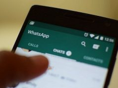WhatsApp Latest Update will let group admins stop