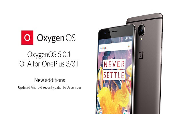 Google Play Protect Warns OnePlus 3/3T users to uninstall FactoryMode