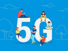 5G to Impact on Every Industry in Near Future