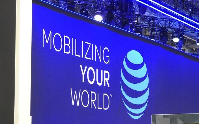 AT&T to Launch Mobile 5G Wireless Phone Service this Year