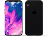Apple Leak Reveals Changes in iPhone X's Design
