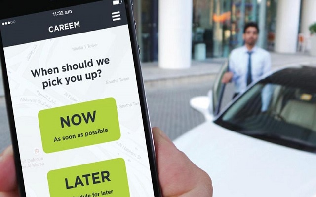 Careem to Launch Operations in Mardan
