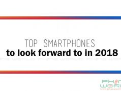 https://www.phoneworld.com.pk/top-10-best-camera-phones-of-2017/