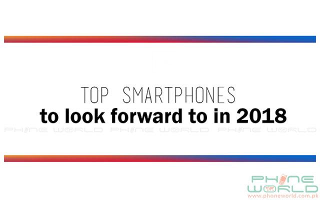 https://www.phoneworld.com.pk/top-10-best-camera-phones-of-2017/