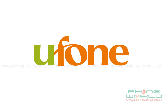 Ufone Monthly Max Package