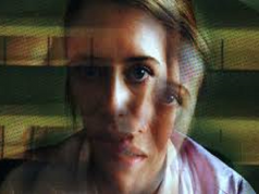 First Horror Movie Shot on iPhone: 'Unsane'