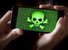 Beware-Millions of Android Users Download Malicious Flashlight Apps on Google Play