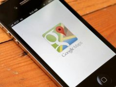 Google Denies the Re-launch of Google Maps in China