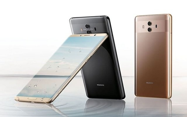 Huawei's Smartphones Shipment Increases to 153 mn While Revenue Decreases